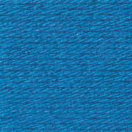 Lion Brand Detroit Blue Hometown Usa Yarn (6 - Super Bulky)