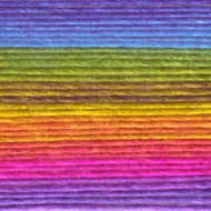Lion Brand Boardwalk Landscapes Yarn (4 - Medium)