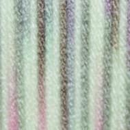Phentex Romance Ombre Worsted Yarn (4 - Medium)