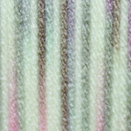 Phentex Romance Ombre Worsted Yarn 4 Medium Free