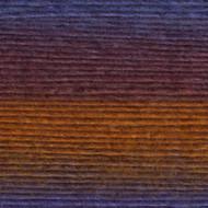 Lion Brand Mountain Range Landscapes Yarn (4 - Medium)