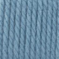 Bernat Baby Blue Softee Chunky Yarn (6 - Super Bulky)