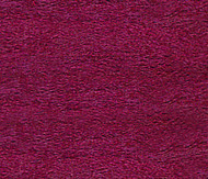 Phentex Burgundy Slipper & Craft Yarn (4 - Medium)