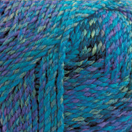 James C Brett Mc08 Marble Chunky Yarn (5 - Bulky)