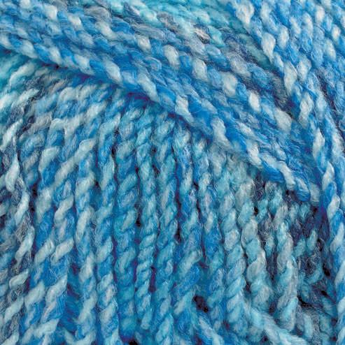 James C Brett Mc10 Marble Chunky Yarn 5 Bulky Free