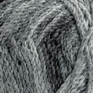 James C Brett Mc11 Marble Chunky Yarn (5 - Bulky)