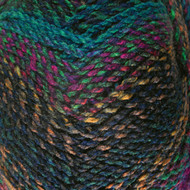 James C Brett Mc38 Marble Chunky Yarn (5 - Bulky)