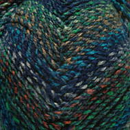 James C Brett Mc40 Marble Chunky Yarn (5 - Bulky)