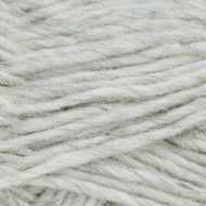 LOPI Ash Heather LéttlOPI Yarn (4 - Medium)
