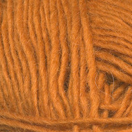 LOPI Orange LéttlOPI Yarn (4 - Medium)