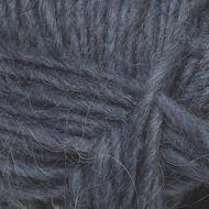 LOPI Stone Blue Heather LéttlOPI Yarn (4 - Medium)