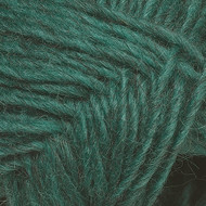 LOPI Lagoon Heather LéttlOPI Yarn (4 - Medium)