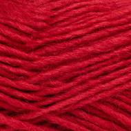 LOPI Happy Red ÁlafosslOPI Yarn (5 - Bulky)