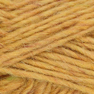 LOPI Golden Heather ÁlafosslOPI Yarn (5 - Bulky)