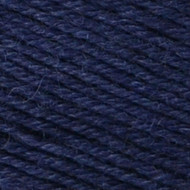 Regia Moor Color Regia Pairfect Yarn (1 - Super Fine)