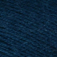 Regia Waterfall Color Regia Pairfect Yarn (1 - Super Fine)