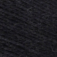 Regia Midnight Color Regia Pairfect Yarn (1 - Super Fine)