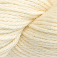Sweater Yarn by Spud & Chloe Yarn (View All)