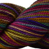 KPPPM Yarn by Koigu (View All)