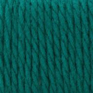 Bernat Emerald Softee Chunky Yarn (6 - Super Bulky)