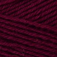 4 Ply Solid Yarn by Regia (View All)