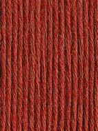 Sirdar Retro Russett Snuggly Baby Bamboo Yarn (3 - Light)