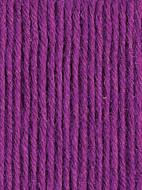 Sirdar Plumptious Snuggly Baby Bamboo Yarn (3 - Light)