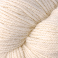 Berroco Winter White Ultra Alpaca Yarn (4 - Medium)
