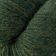 Berroco Peat Mix Ultra Alpaca Yarn (4 - Medium)
