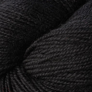 Berroco Pitch Black Ultra Alpaca Yarn (4 - Medium)
