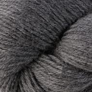 Berroco Salt & Pepper Ultra Alpaca Yarn (4 - Medium)