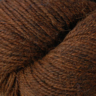 Berroco Potting Soil Mix Ultra Alpaca Yarn (4 - Medium)