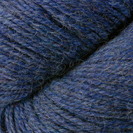 Berroco Denim Mix Ultra Alpaca Yarn (4 - Medium)