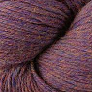 Berroco Prune Mix Ultra Alpaca Yarn (4 - Medium)