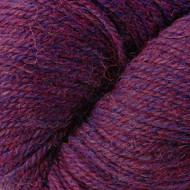 Berroco Berry Pie Mix Ultra Alpaca Yarn (4 - Medium)