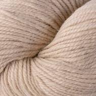 Berroco Couscous Ultra Alpaca Yarn (4 - Medium)