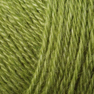 Berroco Spruce Folio Yarn (3 - Light)