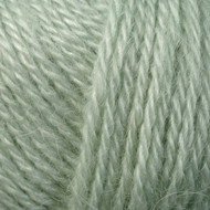 Berroco Cliff Folio Yarn (3 - Light)