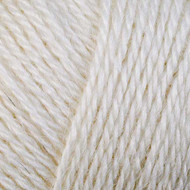 Berroco Pearl Folio Yarn (3 - Light)