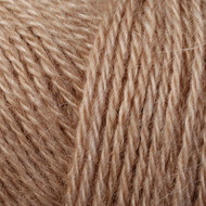 Berroco Peaks Folio Yarn (3 - Light)