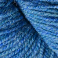 Briggs & Little Turquoise Regal Yarn (4 - Medium)