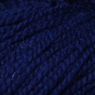 Briggs & Little Navy Blue Regal Yarn (4 - Medium)