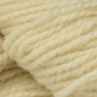 Briggs & Little Natural White Regal Yarn (4 - Medium)