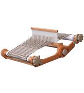 "Ashford Knitters Loom 30cm/12"""