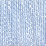 Bernat Soft Blue Baby Coordinates Yarn (3 - Light)