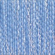 Bernat Blur Bon Bon Baby Coordinates Yarn (3 - Light)