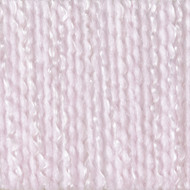 Bernat Baby Pink Baby Coordinates Yarn (3 - Light)