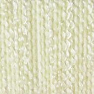 Bernat Lemon Custard Baby Coordinates Yarn (3 - Light)