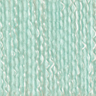 Bernat Soft Turquoise Baby Coordinates Yarn (3 - Light)