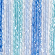 Bernat Buddy Blue Ombre Baby Coordinates Yarn (3 - Light)